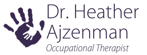 Dr. Heather Ajzenman